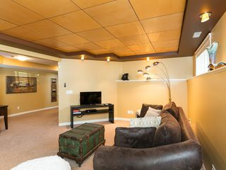 Photo 33: 138 PRESTWICK Landing SE in Calgary: McKenzie Towne House for sale : MLS®# C4134520