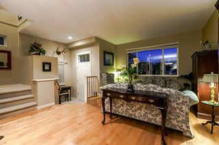 "Photo 4: 133 FERNWAY Drive in Port Moody: Heritage Woods PM 1/2 Duplex for sale in ""ECHO RIDGE"" : MLS®# R2204262"