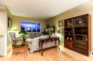 "Photo 5: 133 FERNWAY Drive in Port Moody: Heritage Woods PM 1/2 Duplex for sale in ""ECHO RIDGE"" : MLS®# R2204262"