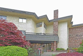 "Photo 3: 210 2551 WILLOW Lane in Abbotsford: Central Abbotsford Condo for sale in ""Valley View Manor"" : MLS®# R2204247"