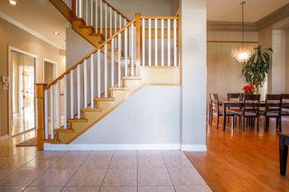 "Photo 7: 8329 146A Street in Surrey: Bear Creek Green Timbers House for sale in ""Envercreek"" : MLS®# R2206520"