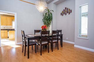 "Photo 3: 8329 146A Street in Surrey: Bear Creek Green Timbers House for sale in ""Envercreek"" : MLS®# R2206520"