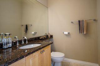 "Photo 14: 8329 146A Street in Surrey: Bear Creek Green Timbers House for sale in ""Envercreek"" : MLS®# R2206520"