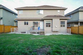 "Photo 19: 8329 146A Street in Surrey: Bear Creek Green Timbers House for sale in ""Envercreek"" : MLS®# R2206520"