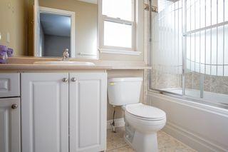 "Photo 15: 8329 146A Street in Surrey: Bear Creek Green Timbers House for sale in ""Envercreek"" : MLS®# R2206520"