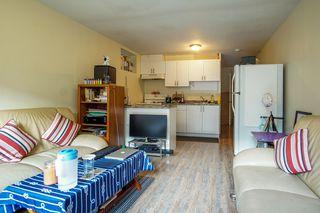 "Photo 17: 8329 146A Street in Surrey: Bear Creek Green Timbers House for sale in ""Envercreek"" : MLS®# R2206520"