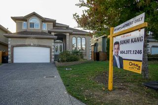 "Photo 20: 8329 146A Street in Surrey: Bear Creek Green Timbers House for sale in ""Envercreek"" : MLS®# R2206520"
