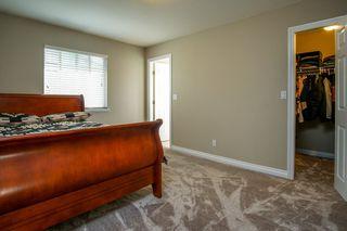 "Photo 9: 8329 146A Street in Surrey: Bear Creek Green Timbers House for sale in ""Envercreek"" : MLS®# R2206520"