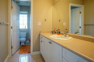 "Photo 16: 8329 146A Street in Surrey: Bear Creek Green Timbers House for sale in ""Envercreek"" : MLS®# R2206520"
