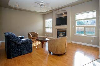 "Photo 6: 8329 146A Street in Surrey: Bear Creek Green Timbers House for sale in ""Envercreek"" : MLS®# R2206520"