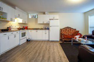 "Photo 18: 8329 146A Street in Surrey: Bear Creek Green Timbers House for sale in ""Envercreek"" : MLS®# R2206520"