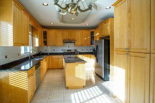 "Photo 5: 8329 146A Street in Surrey: Bear Creek Green Timbers House for sale in ""Envercreek"" : MLS®# R2206520"