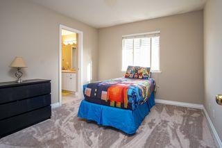 "Photo 10: 8329 146A Street in Surrey: Bear Creek Green Timbers House for sale in ""Envercreek"" : MLS®# R2206520"