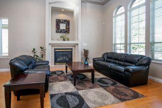 "Photo 2: 8329 146A Street in Surrey: Bear Creek Green Timbers House for sale in ""Envercreek"" : MLS®# R2206520"