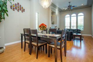 "Photo 4: 8329 146A Street in Surrey: Bear Creek Green Timbers House for sale in ""Envercreek"" : MLS®# R2206520"