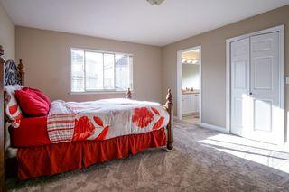 "Photo 8: 8329 146A Street in Surrey: Bear Creek Green Timbers House for sale in ""Envercreek"" : MLS®# R2206520"