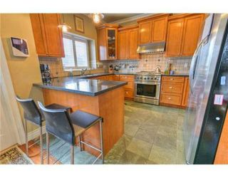Photo 5: 2496 E 3RD AV in Vancouver: House for sale : MLS®# V878655