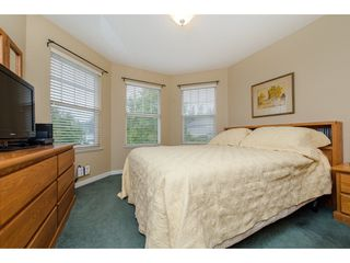 "Photo 14: 36212 SHADBOLT Avenue in Abbotsford: Abbotsford East House for sale in ""Auguston"" : MLS®# R2210971"