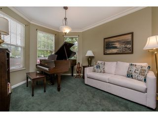 "Photo 3: 36212 SHADBOLT Avenue in Abbotsford: Abbotsford East House for sale in ""Auguston"" : MLS®# R2210971"