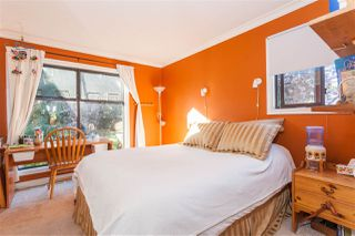 "Photo 13: 50 3900 MORESBY Drive in Richmond: Quilchena RI Condo for sale in ""QUILCHENA PARK"" : MLS®# R2214186"