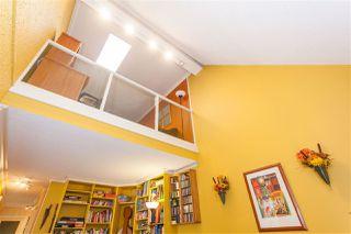 "Photo 11: 50 3900 MORESBY Drive in Richmond: Quilchena RI Condo for sale in ""QUILCHENA PARK"" : MLS®# R2214186"