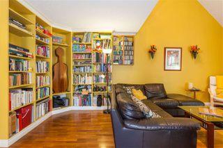 "Photo 4: 50 3900 MORESBY Drive in Richmond: Quilchena RI Condo for sale in ""QUILCHENA PARK"" : MLS®# R2214186"