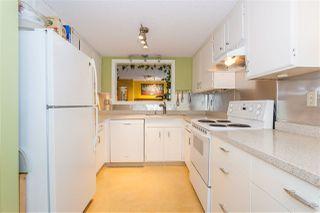 "Photo 6: 50 3900 MORESBY Drive in Richmond: Quilchena RI Condo for sale in ""QUILCHENA PARK"" : MLS®# R2214186"