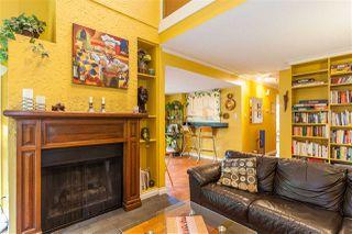 "Photo 5: 50 3900 MORESBY Drive in Richmond: Quilchena RI Condo for sale in ""QUILCHENA PARK"" : MLS®# R2214186"