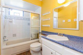 "Photo 17: 50 3900 MORESBY Drive in Richmond: Quilchena RI Condo for sale in ""QUILCHENA PARK"" : MLS®# R2214186"
