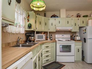 Photo 12: 5580 Horne St in UNION BAY: CV Union Bay/Fanny Bay Manufactured Home for sale (Comox Valley)  : MLS®# 774407