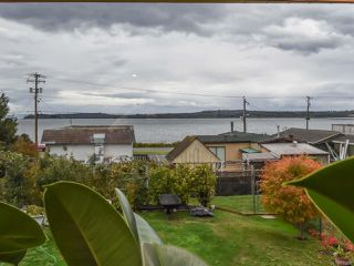 Photo 8: 5580 Horne St in UNION BAY: CV Union Bay/Fanny Bay Manufactured Home for sale (Comox Valley)  : MLS®# 774407