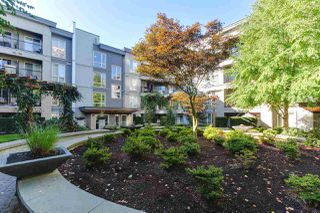 "Photo 18: 123 13321 102A Avenue in Surrey: Whalley Condo for sale in ""AGENDA"" (North Surrey)  : MLS®# R2224355"