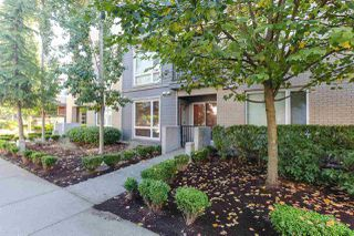 "Photo 16: 123 13321 102A Avenue in Surrey: Whalley Condo for sale in ""AGENDA"" (North Surrey)  : MLS®# R2224355"