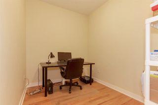 """Photo 15: 123 13321 102A Avenue in Surrey: Whalley Condo for sale in """"AGENDA"""" (North Surrey)  : MLS®# R2224355"""