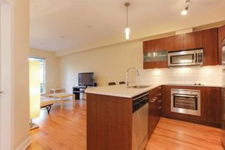 "Photo 9: 123 13321 102A Avenue in Surrey: Whalley Condo for sale in ""AGENDA"" (North Surrey)  : MLS®# R2224355"