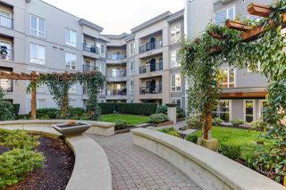 "Photo 19: 123 13321 102A Avenue in Surrey: Whalley Condo for sale in ""AGENDA"" (North Surrey)  : MLS®# R2224355"