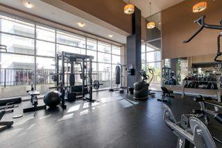 """Photo 20: 123 13321 102A Avenue in Surrey: Whalley Condo for sale in """"AGENDA"""" (North Surrey)  : MLS®# R2224355"""