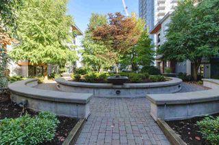 """Photo 17: 123 13321 102A Avenue in Surrey: Whalley Condo for sale in """"AGENDA"""" (North Surrey)  : MLS®# R2224355"""
