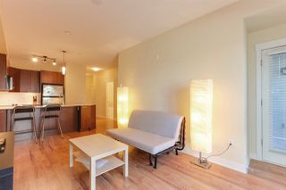 "Photo 5: 123 13321 102A Avenue in Surrey: Whalley Condo for sale in ""AGENDA"" (North Surrey)  : MLS®# R2224355"