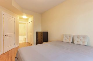 """Photo 13: 123 13321 102A Avenue in Surrey: Whalley Condo for sale in """"AGENDA"""" (North Surrey)  : MLS®# R2224355"""