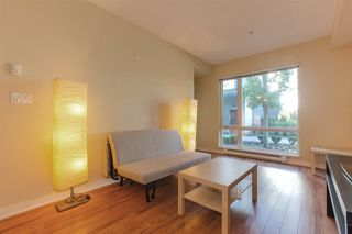 "Photo 6: 123 13321 102A Avenue in Surrey: Whalley Condo for sale in ""AGENDA"" (North Surrey)  : MLS®# R2224355"