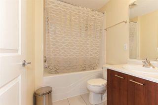 """Photo 14: 123 13321 102A Avenue in Surrey: Whalley Condo for sale in """"AGENDA"""" (North Surrey)  : MLS®# R2224355"""