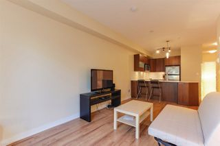 "Photo 8: 123 13321 102A Avenue in Surrey: Whalley Condo for sale in ""AGENDA"" (North Surrey)  : MLS®# R2224355"