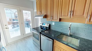 Photo 8: River Heights Bungalow for sale at 442 Niagara Stree!