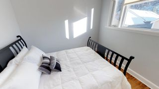 Photo 11: River Heights Bungalow for sale at 442 Niagara Stree!
