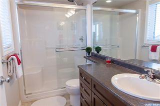 Photo 15: 314 Dickson Crescent in Saskatoon: Stonebridge Residential for sale : MLS®# SK716807