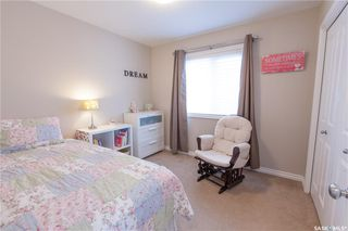 Photo 16: 314 Dickson Crescent in Saskatoon: Stonebridge Residential for sale : MLS®# SK716807