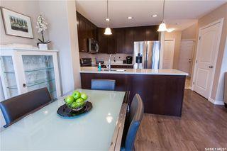 Photo 8: 314 Dickson Crescent in Saskatoon: Stonebridge Residential for sale : MLS®# SK716807