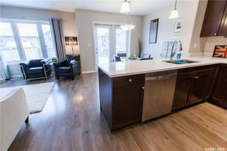 Photo 7: 314 Dickson Crescent in Saskatoon: Stonebridge Residential for sale : MLS®# SK716807
