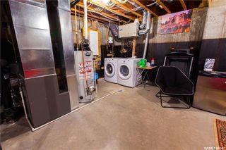 Photo 21: 314 Dickson Crescent in Saskatoon: Stonebridge Residential for sale : MLS®# SK716807